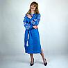 Жіночі плаття - Волошкова мрія, фото 3