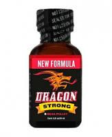 Попперс Dragon Strong 24ml Франция