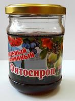 Фитосироп витаминный 200мл