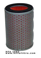 Фильтр воздушный HIFLO FILTRO HFA1602