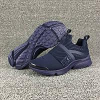 Кроссовки Nike Air Presto Extrem