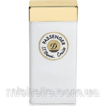 Женский парфюм Dupont  Passenger Cruise Pour Femme (Дюпон Пассенджер Круиз Пур Фемм) копия