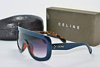 Очки Celine 41377 син