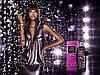 Женская туалетная вода Naomi Campbell Cat Deluxe Night (Наоми Кэмпбелл Кэт Делюкс Найт), фото 4