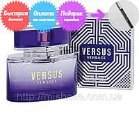 Женская парфюмированная вода Versace Versus (Версаче Версус), фото 1
