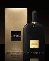 Парфюмированная вода унисекс Tom Ford Black Orchid (Том Форд Блэк Орхид) реплика
