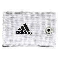 Захват для тренировок Adidas