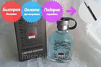 Туалетная вода для мужчин Hugo Boss  Hugo Create Limited Edition (Хуго Босс Криат Лимитед Эдишн)