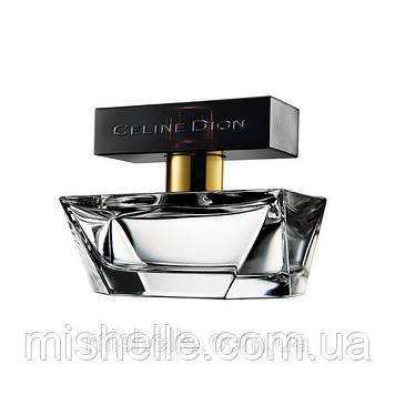 Парфюмированная вода для женщин  Celine Dion Chik (Селин Дион Шик) реплика