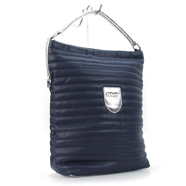bbb583c5f990 Оригинальная вертикальная сумка-мешок синяя: продажа, цена в Днепре ...