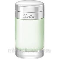 Женская туалетная вода Cartier Baiser Vole Eau De Toilette (Картье Беизер Воле) копия