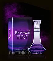 Женская туалетная вода Midnight Heat Beyonce (Миднайт Хат Бейонсе) копия, фото 1
