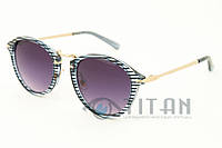 Очки солнцезащитные S941 С1 женские