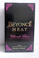 Женская туалетная вода Beyonce Heat Ultimate Elixir (Бейонсе Хеат Эликсир) копия