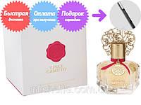 Женская парфюмированная вода Vince Camuto Vince Camuto (Винс Камуто Винс Камуто)
