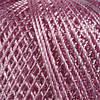 YarnАrt Tulip - 417 розовый