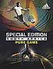 Adidas Pure Game Special Edition - Адидас Пур Гейм Спешиал Эдишн, мужской, копия, фото 3