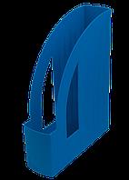 Лоток вертикальный синий, Арника (80523)
