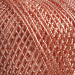 YarnАrt Tulip - 418 персиковый