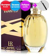 Женская парфюмированная вода Helena Rubinstein Wanted (Хелена Рубинштейн Вонтид)