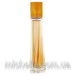 лучшая цена Givenchy Very Irresistible Poesie Dun Parfum Dhiver
