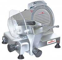 Слайсер электрический  FROSTY HBS-220JC