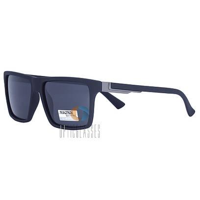 Очки для мужчины Matrix Polarized 08331
