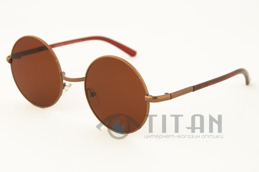 Очки солнцезащитные GB 8202 С4 купить