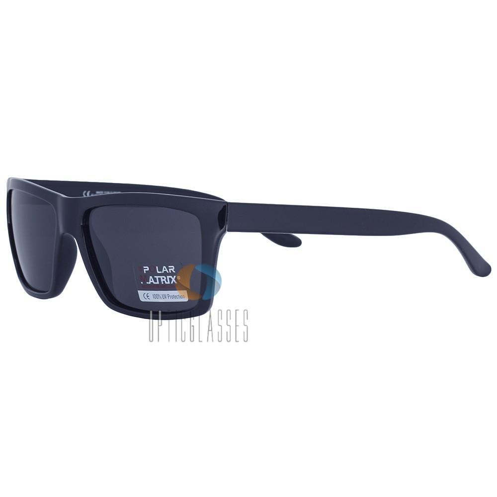 Солнечные мужские очки Matrix (Матрикс) FU 017