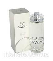 Парфюм для женщин Cartier Eau de Cartier (Картье Эу де Картье) копия