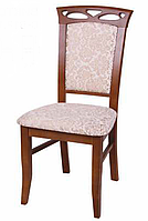 Деревянный стул Виктория
