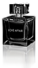 Мужской парфюм Eisenberg Love Affair Homme (Айзенберг Лав Эффейр Хом) копия, фото 3