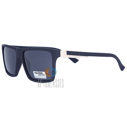 Очки Matrix Polarized 8394