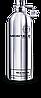 Жіноча парфюмировання вода Montale Wild Pears (Монталь Вайлд Пірс), фото 2