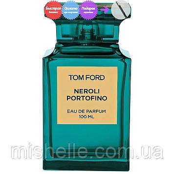 Туалетная вода унисекс Tom Ford Neroli Portofino (Том Форд Нероли Портофино) реплика