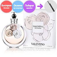 Женская туалетная вода Valentino Valentina (Валентино Валентина), фото 1