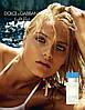 Женский парфюм Dolce & Gabbana Light Blue (Дольче  Габбана Лайт Блю) реплика, фото 3