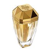 Женский парфюм Paco Rabanne Lady Million Eau My Gold!(Пако Рабан Леди Миллион О Май Голд), фото 3