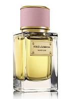 Парфюм для женщин Dolce&Gabbana Velvet Love (Дольче Габбана Вельвет Лав) реплика, фото 1