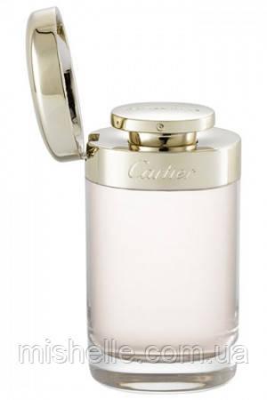 парфюмированная вода для женщин Cartier Baiser Vole (Картье Бейзер Вол) копия