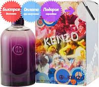 Туалетная вода унисекс Kenzo Vintage Edition Kenzo (Кензо Винтаж Эдишн Кензо)