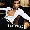 Тестер Dolce & Gabbana The One For Men (Дольче Габанна зе ван мен) ОАЭ, фото 3