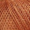 YarnАrt Tulip - 431 оранжевый