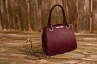 Женская сумка, модель 06-17