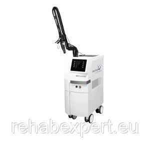 Лазер для эстетической медицины MCL 30 Dermablate Эрбиевый лазер