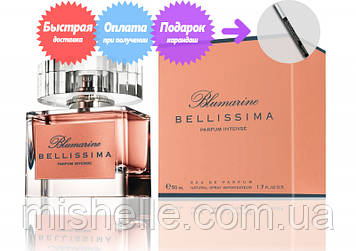 Женская туалетная вода Blumarine Bellissima (Блумарин Белиссима)