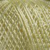 YarnАrt Tulip - 437 бледно желтый