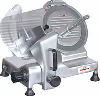 Слайсер электрический FROSTY HBS-300