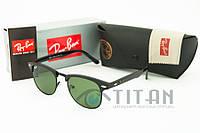 Солнцезащитные очки RB GS 3016 С02 (стекло)