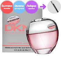 DKNY Be Delicious Fresh Blossom Skin Hydrating (Донна Коран би Делишес Фреш Блоссом Скин), женский